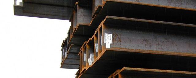 輸送品目 建築資材